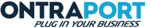vendor-logo-ontraport-300